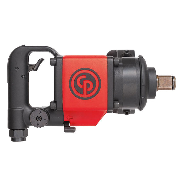 CP7773D - Power Tool Traders