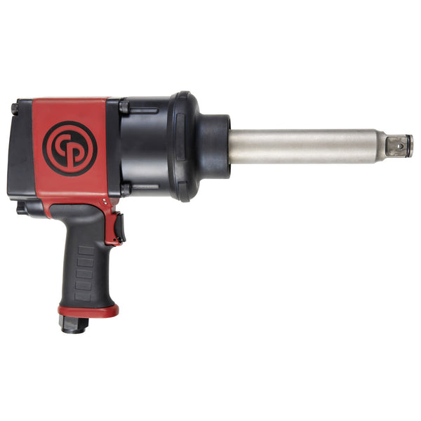 CP7776-6 - Power Tool Traders