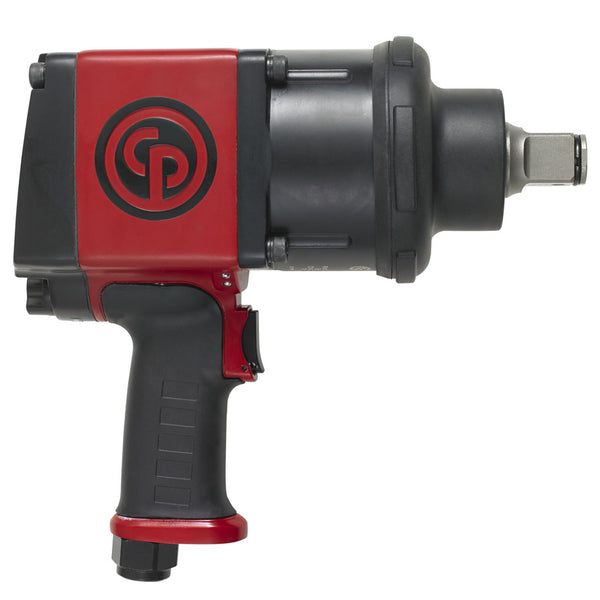 CP7776 - Power Tool Traders