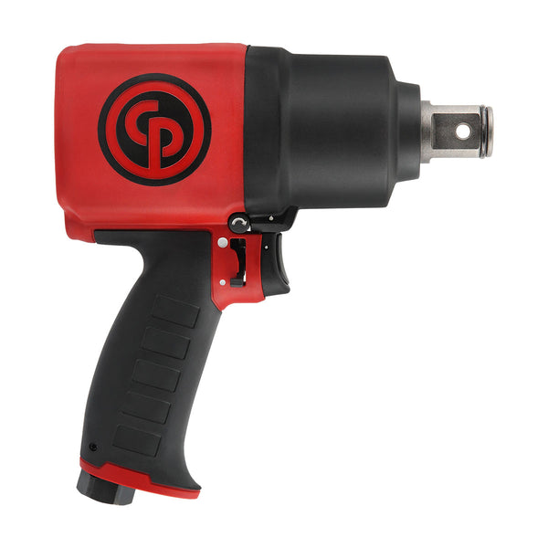 CP7779 - Power Tool Traders