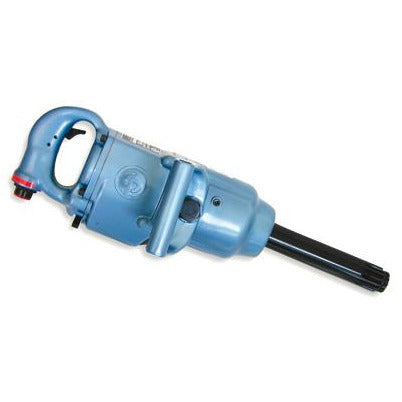 CP797SP6 - Power Tool Traders
