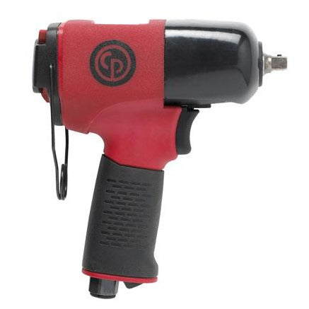 CP8222-P - Power Tool Traders