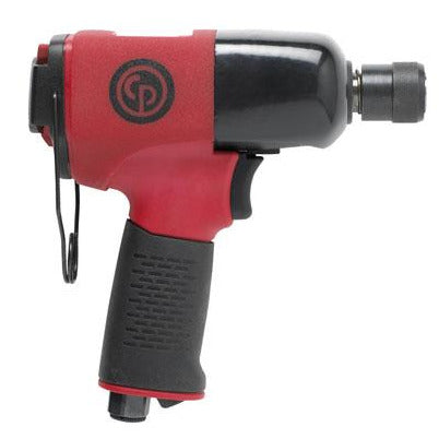 CP8232-QC - Power Tool Traders