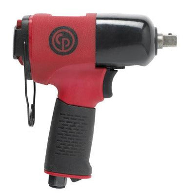 CP8242-P - Power Tool Traders