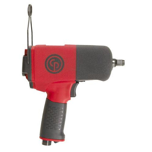 CP8252-R - Power Tool Traders