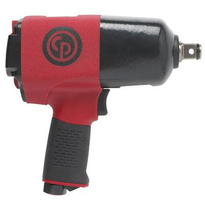 CP8272-D - Power Tool Traders
