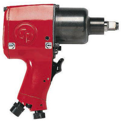 CP9542 - Power Tool Traders