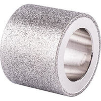 DIAMOND WHEEL100GRIT FOR 500 AND 750 DRILL DOCTOR (DA31325GF) - Power Tool Traders