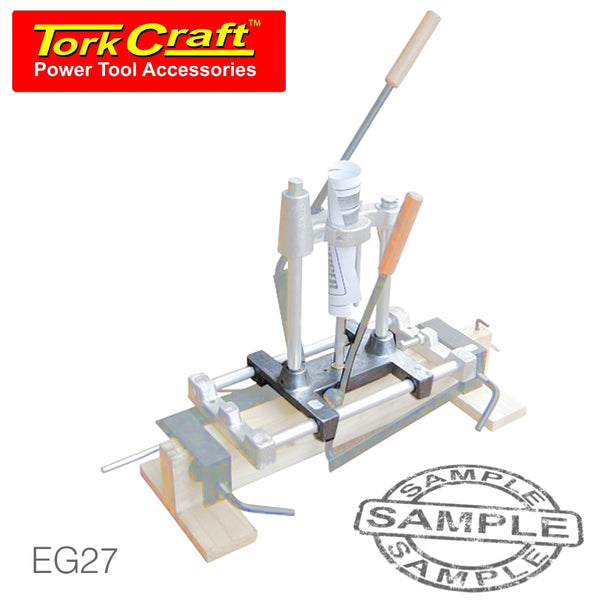 CASTING - MAIN BODY (H CASTING) FOR EG1 - Power Tool Traders