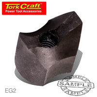 17 MM CUTTER  FOR EG1 - Power Tool Traders