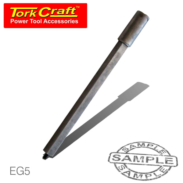 SHAFTS FOR FOR EG1 - Power Tool Traders