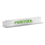 FESTOOL FOLDING RULE ADGA FESTOOL 497901 - Power Tool Traders
