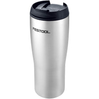 FESTOOL THERMAL CUP FESTOOL 500326 - Power Tool Traders