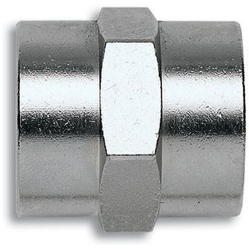 SOCKET 3/8 X 3/8 F/F PACKAGED - Power Tool Traders