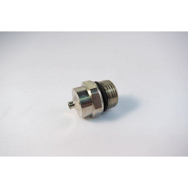 NOZZLE FOR 162 GUNS 2.2MM - Power Tool Traders