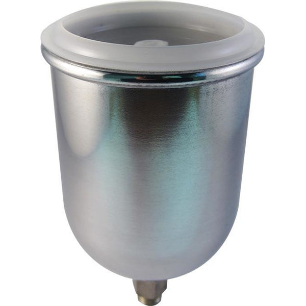 CUP ALUMINIUM FOR 162A - Power Tool Traders