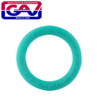 O RING FOR NOZZLE 162A/B & ECO - Power Tool Traders