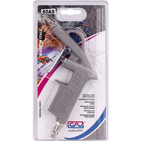 AIR BLOW GUN DUSTER IN BLISTER WITH SECURITY NOZZLE - Power Tool Traders