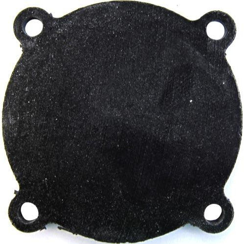 SPARE RUBBER MEMBRANE FOR 380V PRESSURE SWITCH - Power Tool Traders