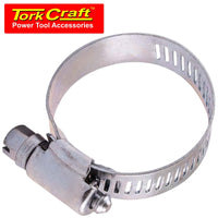 HOSE CLAMP 21-44MM EACH K20 - Power Tool Traders