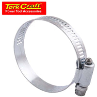 HOSE CLAMP 40-64MM EACH K32 - Power Tool Traders