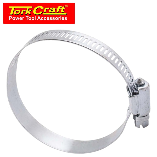HOSE CLAMP 71-95MM EACH K5 - Power Tool Traders