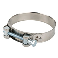 HOSE CLAMP H/DUTY 86-91 BULK - Power Tool Traders