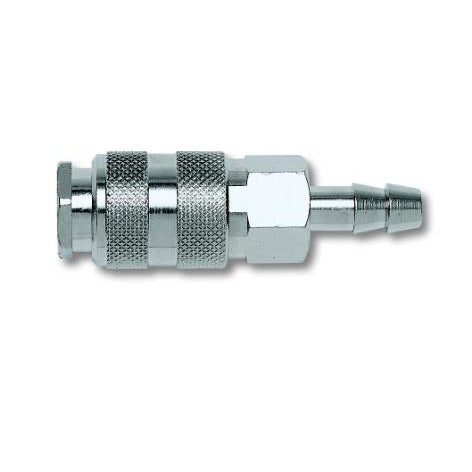 QUICK COUPLER JAP 8MM HOSE - Power Tool Traders