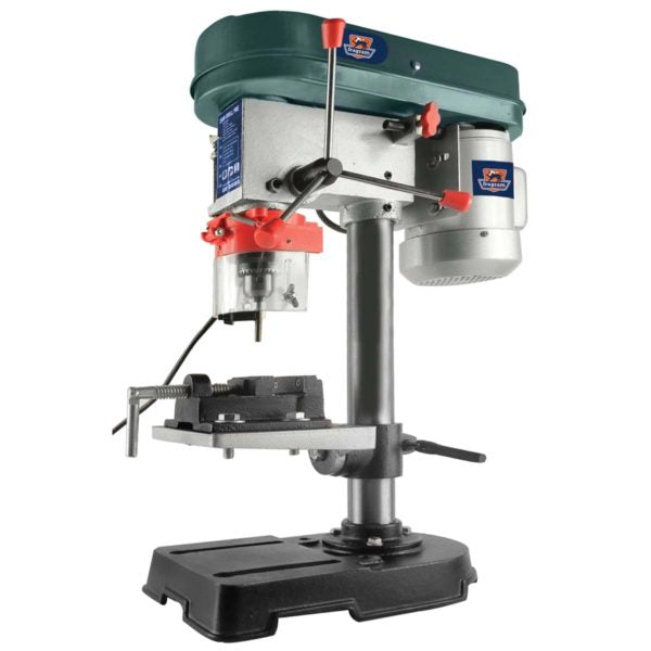 DRILL PRESS 13MM - Power Tool Traders