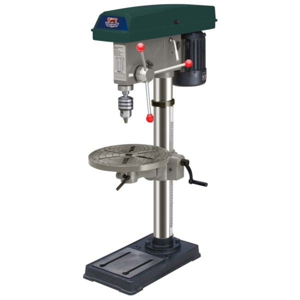DRILL PRESS TABLE 550W - Power Tool Traders