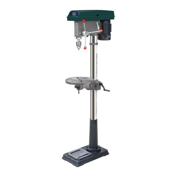 DRILL PRESS PEDESTAL 550W - Power Tool Traders