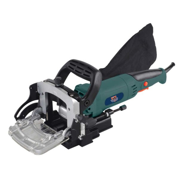 900W BISCUIT JOINTER FRAGRAM - Power Tool Traders