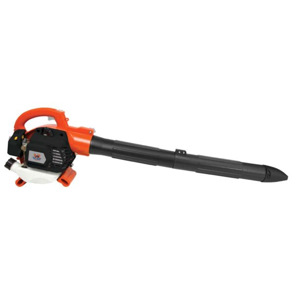 FRAGRAM 25CC PETROL BLOWER 320KM/H - Power Tool Traders