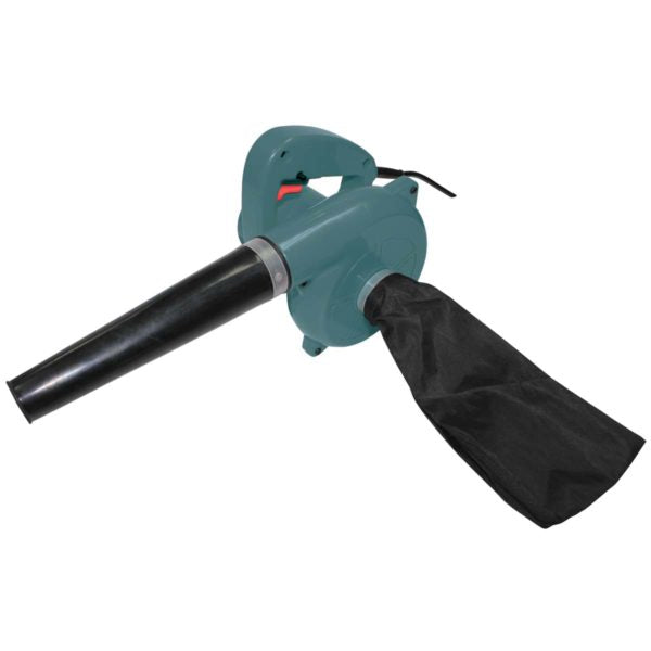 FRAGRAM ELECTRIC BLOWER 600W - Power Tool Traders