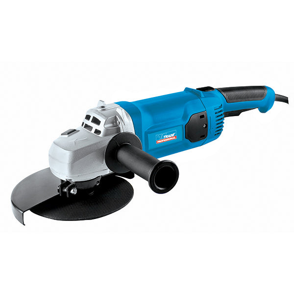 2200W GRINDER - Power Tool Traders