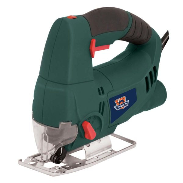 JIGSAW 710W FRAGRAM - Power Tool Traders