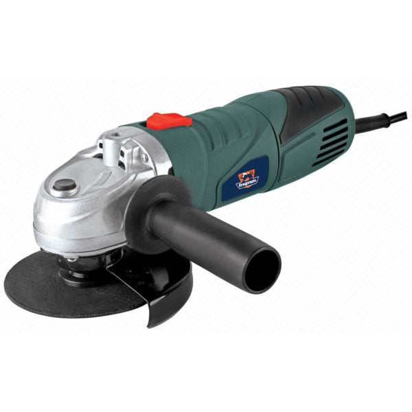 FRAGRAM 650W ANGLE GRINDER - Power Tool Traders