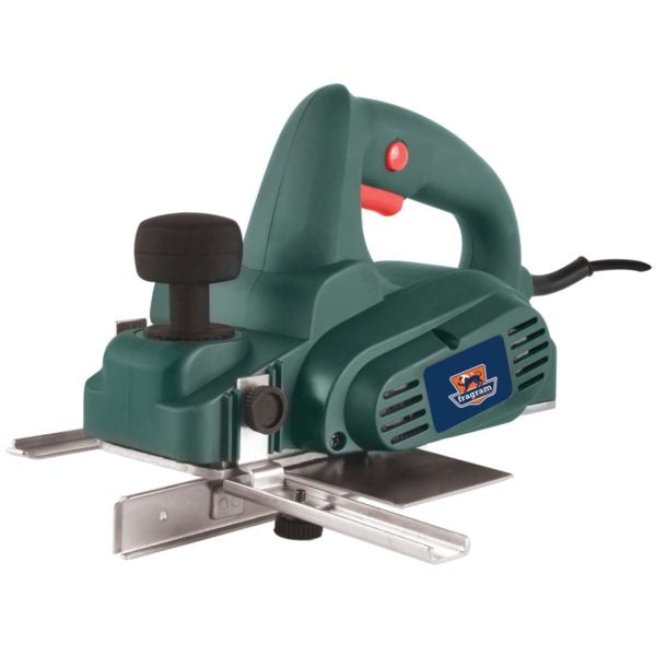 PLANER 710W FRAGRAM - Power Tool Traders