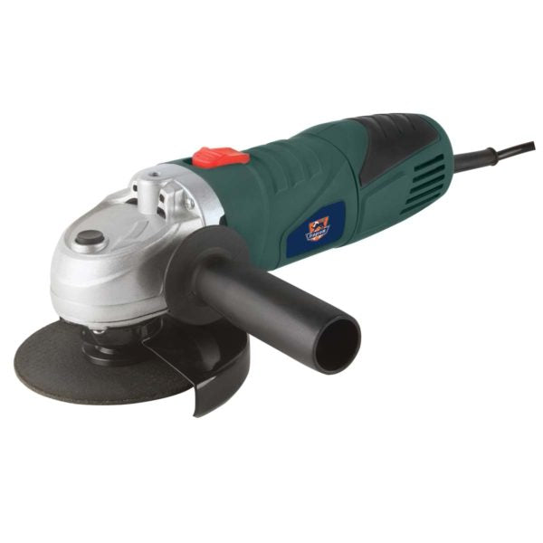 GRINDER ANGLE 850W FRAGRAM - Power Tool Traders