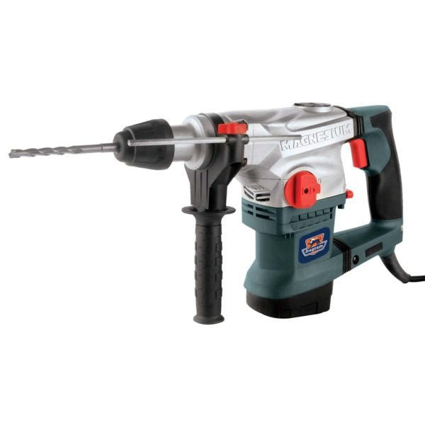 DRILL ROTARY HAMMER  1250W - Power Tool Traders
