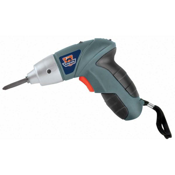 SCREWDRIVE 4.8V CORDLESS - Power Tool Traders