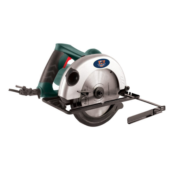 CIRCULAR SAW 185MM FRAGRAM - Power Tool Traders