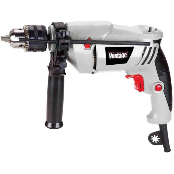 DRILL 500W IMPACT - Power Tool Traders