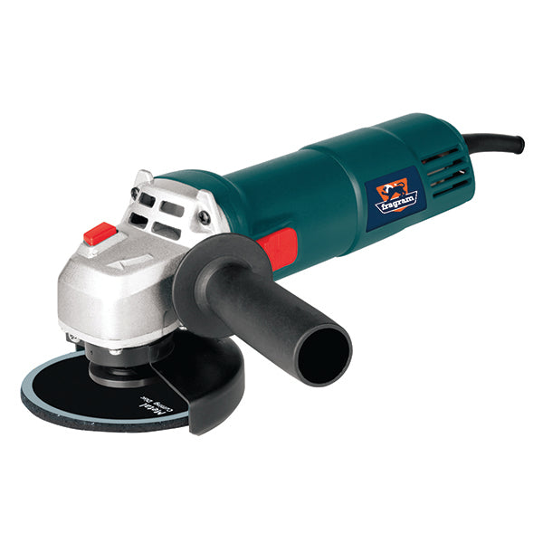 710W ANGLE GRINDER - Power Tool Traders