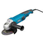 1050W GRINDER - Power Tool Traders