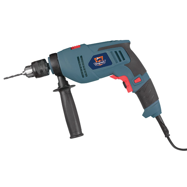 550W IMPACT DRILL - Power Tool Traders
