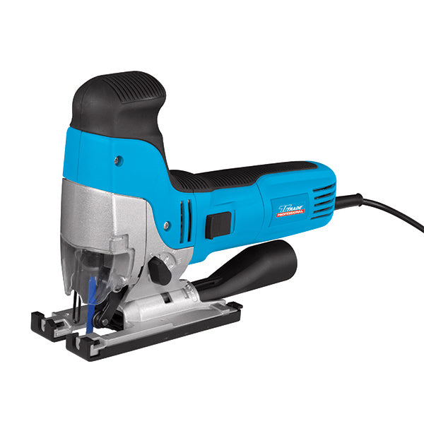 750W JIGSAW - Power Tool Traders