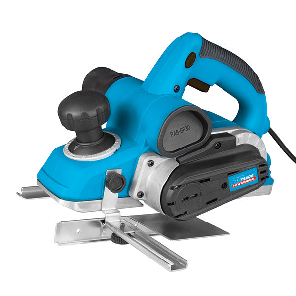 1050W PLANER - Power Tool Traders