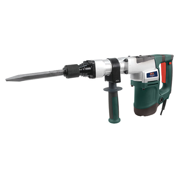 1200W DEMOLITION HAMMER - Power Tool Traders