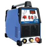 TIG 200A HF DC – 220 V - Power Tool Traders
